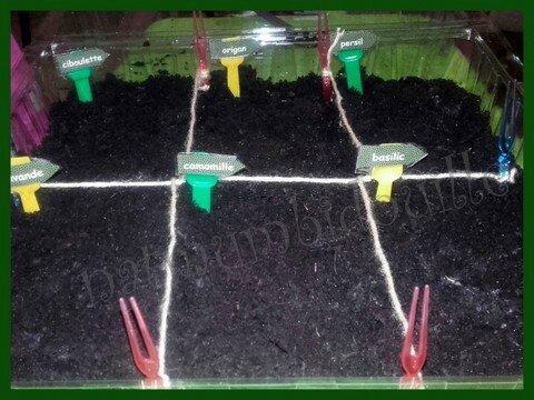 6 avril jardinage1