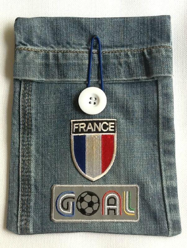 Pochette jeans ver2