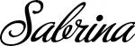 sabrina 3
