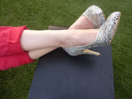 chaussures_paillettes_cannes_annapanika