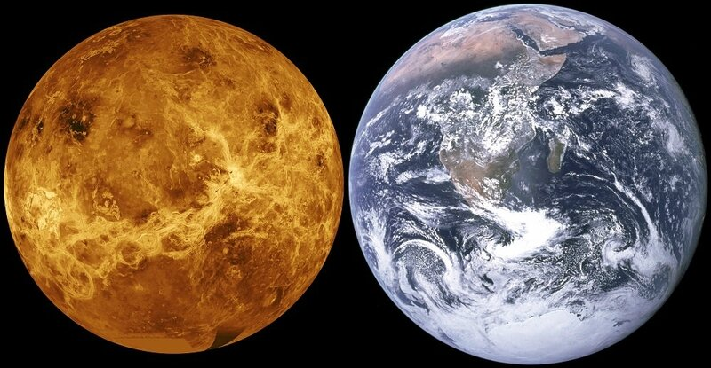 Venus_Earth_size_comparison