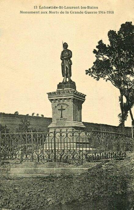 La Bastide-Saint-Laurent-les-Bains (1)