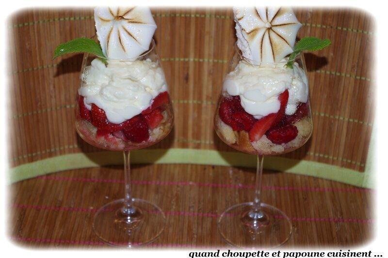 délices aux fruits rouges-8841