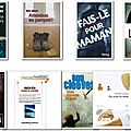 Lectures # juin 2014