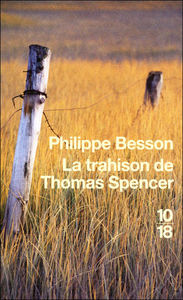 la_trahison_de_thomas_spencer_p