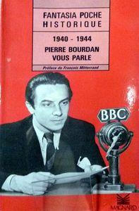 livre_Pierre_Bourdan_vous_parle