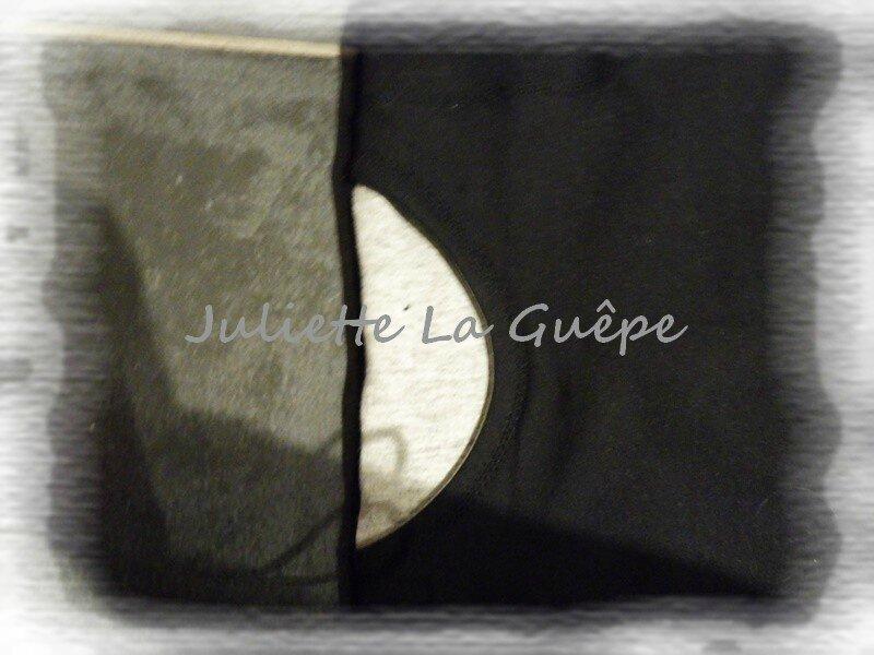 jogging noir et gris5