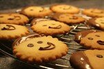 Biscuits_tout_sourire_004