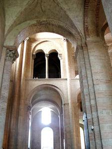 Basilique_Saint_Sernin_de_Toulouse__20_a