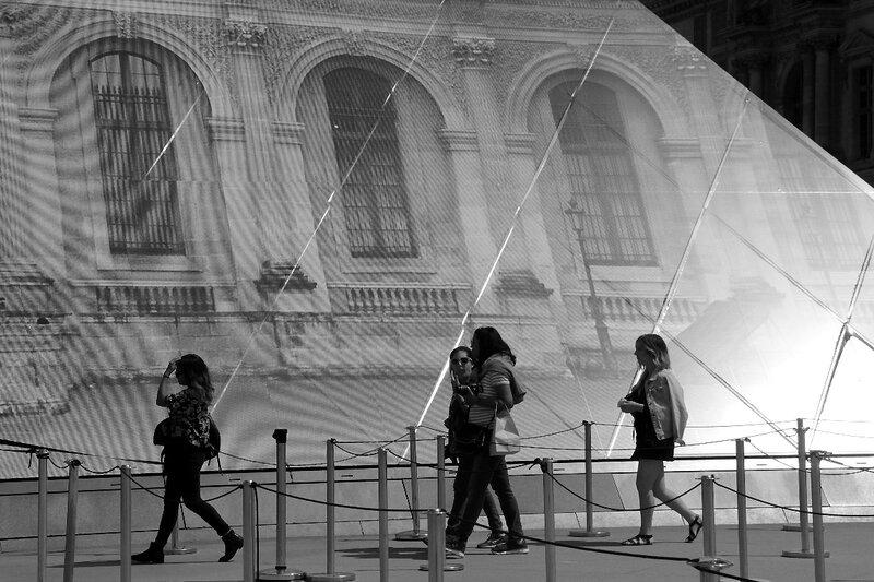 12-JR Collage Le Louvre_3827