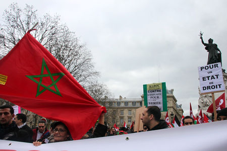 15_Manif_Liby_9176