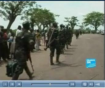 Arm_e_rwandaise_au_Congo_avec_la_complicit__de_Joseph_Kabila_alias_Hypolite_Kanamb_