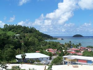 Martinique_061