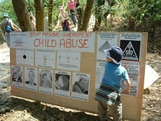 occult-child_abuse