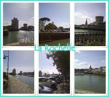 panorama_la_Rochelle