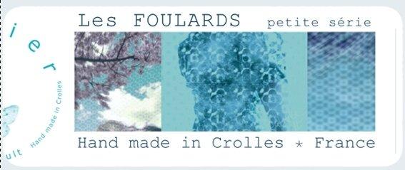 etiquette_foulard_2017