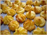 presentation_pommes_dauphines