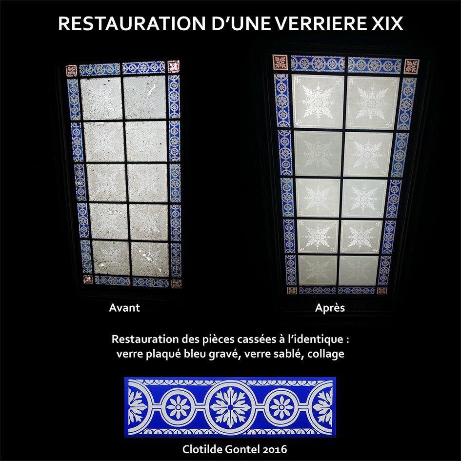 restauration-verriere-clotilde-gontel