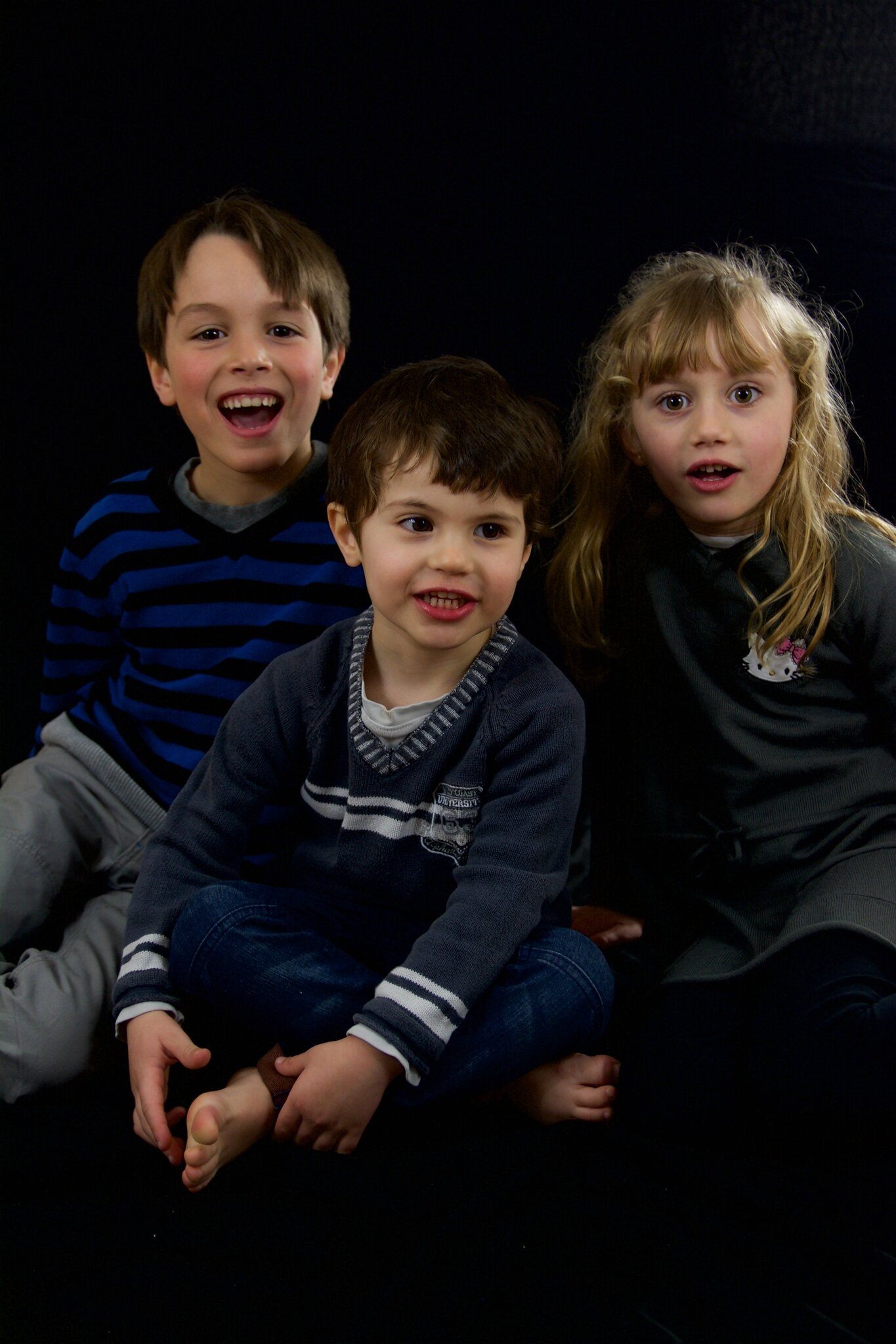 20150328-léia 5,5ans Léonis 3ans Elio 7ans 46 (1)