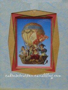 montgolfier_gros_plan