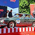 Ferrari 250 GT Boano #0533GT_08 - 1957 [I] HL_GF