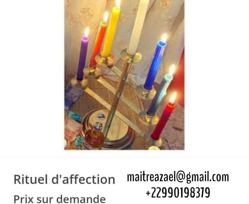 WhatsApp Image 2020-04-01 at 17