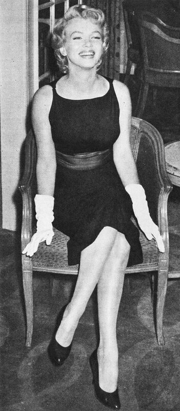 dress-1956-07-15-savoy