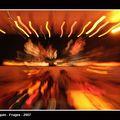 LeBalTaquin-Fruges-2007-108