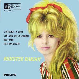est_2_bardot