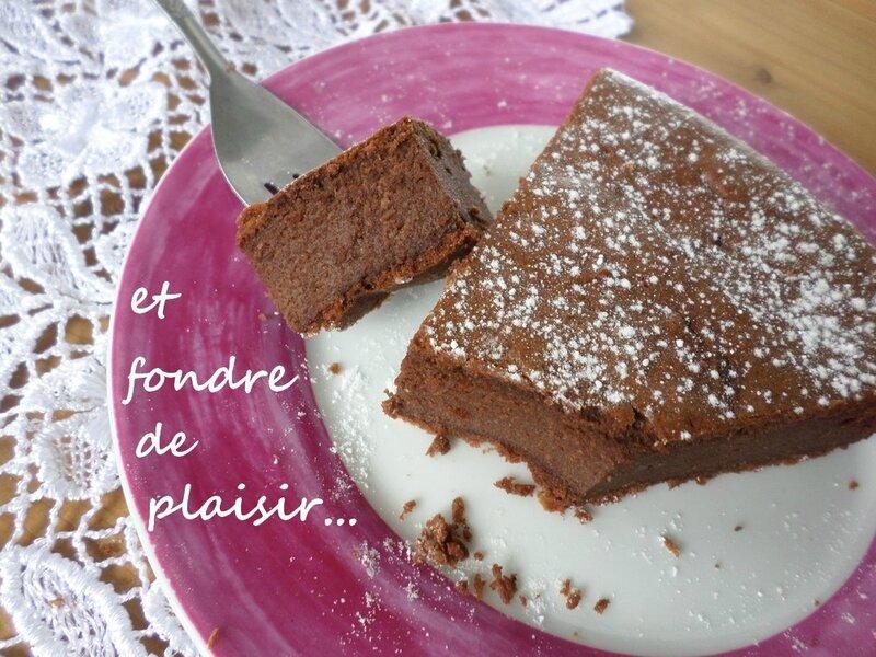 gateau-chocolat-sarrasin-mascarpone
