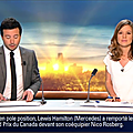 celinepitelet01.2015_06_08_premiereditionBFMTV