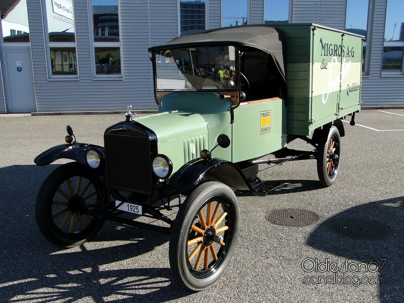 ford-t-roadster-truck-1925-01