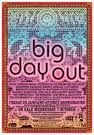 images_big_day_out