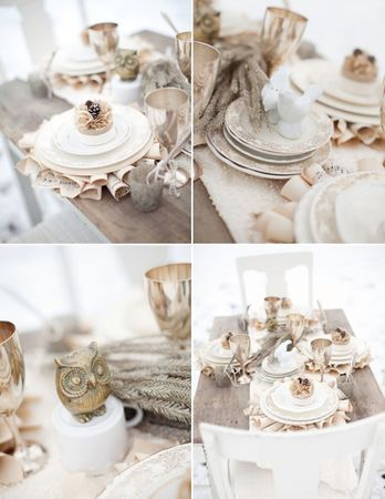 winter_wedding_outdoor_12_e1294784338907