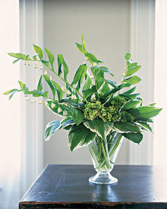 ml_0703_leafy_boquet_xl