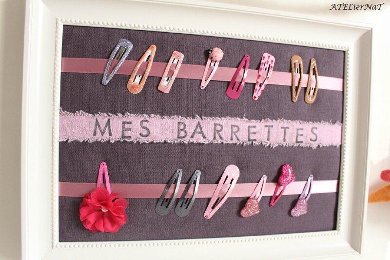 Cadre barrettes Emma3_1