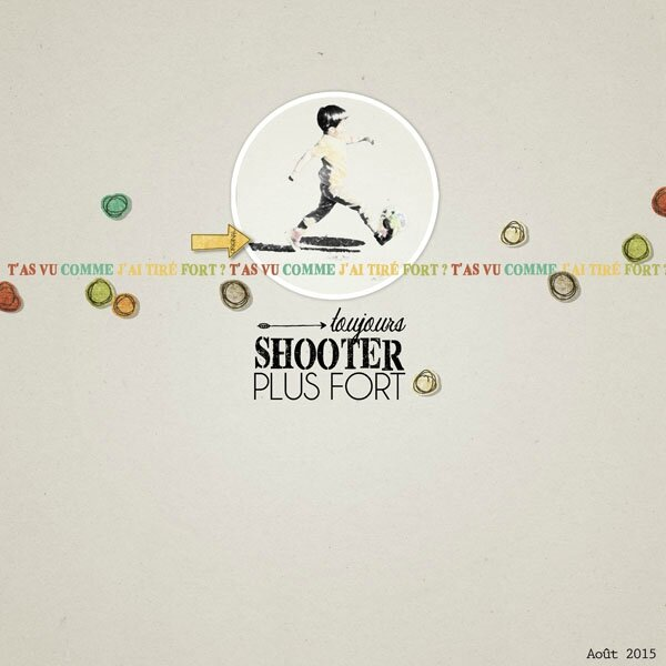 15-08 toujours shooter plus fort