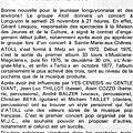 Atoll_25_11_1978 - Copie (2)