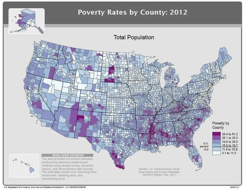 us-poverty-2012