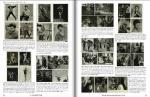 catalogue-HA74-p060-061