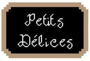 Petits_d_lices_ab
