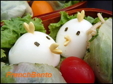 chicks_frenchbento