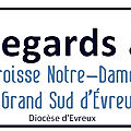 Regards & vie n°137