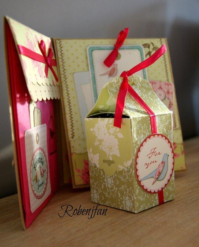 flipbook mini 11