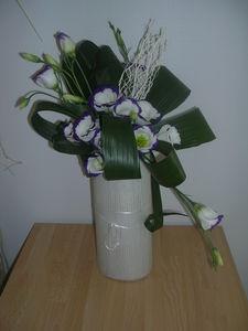 bouquet_zen_019