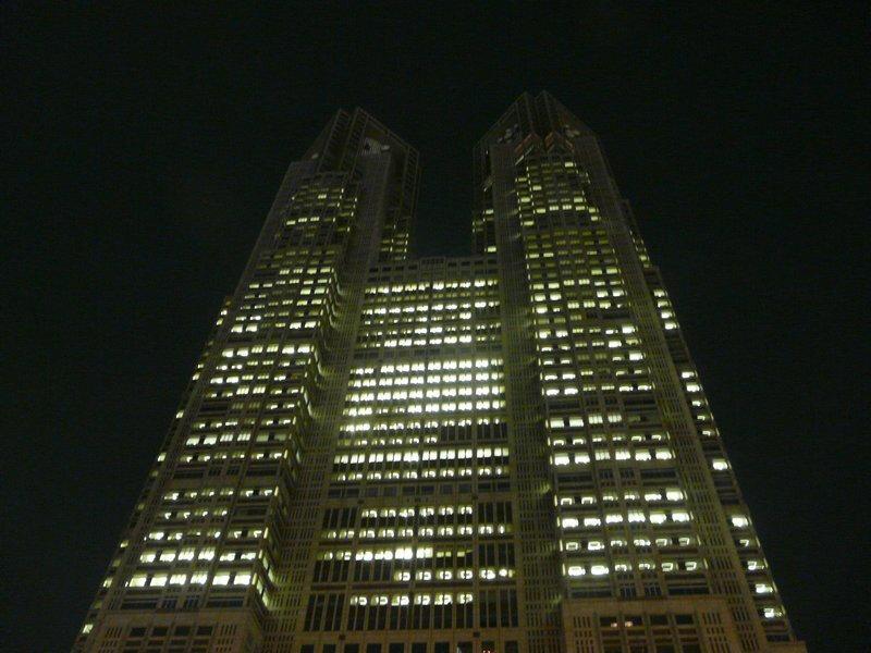 Canalblog Mairie De Tokyo036