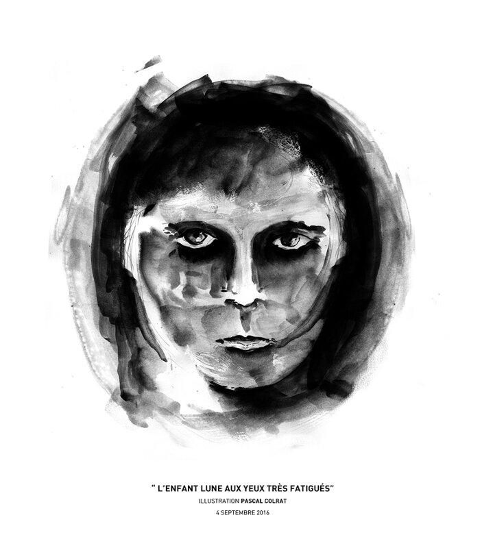__l_enfant_lune_aux_yeux_tre_s_fatigue_s_