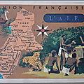999 Afrique