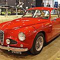 Alfa Romeo 1900 C coupe SS Touring_01 - 1954 [I] HL_GF