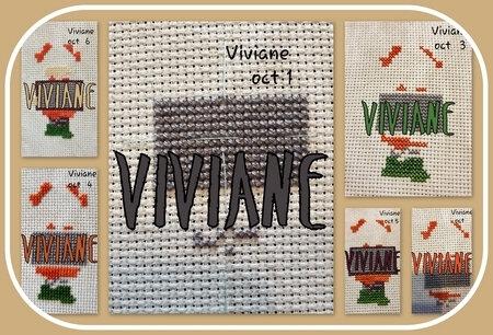 viviane_saloct19_col2